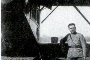 Felice Torelli (1889-1965), Pioniere dell'Aviazione