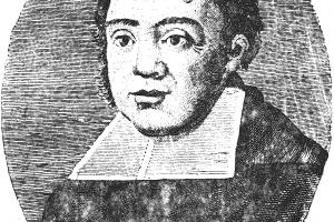 Carlo de Laurentiis (1775-1822), Filosofo e Giureconsulto