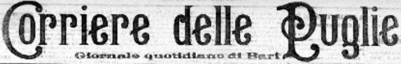 Corriere-delle-Puglie