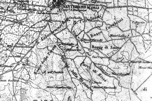 I disordini del 1897