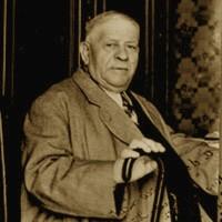 Giovanni Laricchia, da scalpellino a poeta