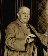 Giovanni Laricchia