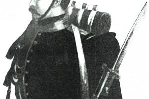 Giuseppe Perniola, il sergente della rivolta