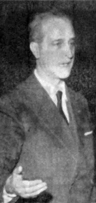 Raffaele Leone 2