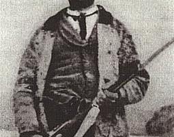 Il Sergente Romano, tra Gioia e Santeramo
