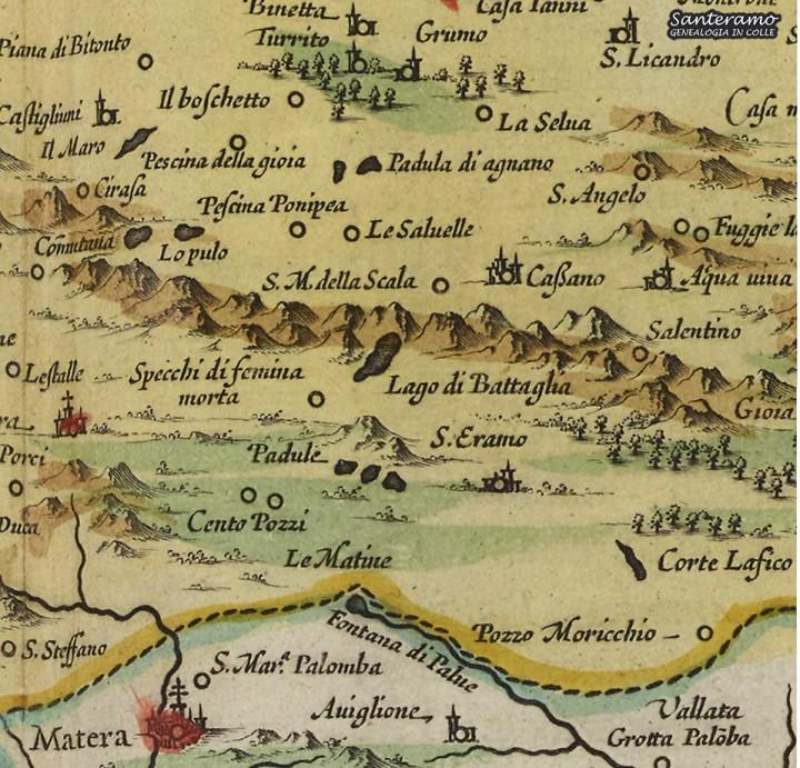 Santeramo-1665