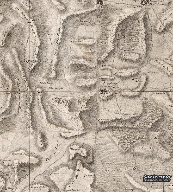 Santeramo-1810