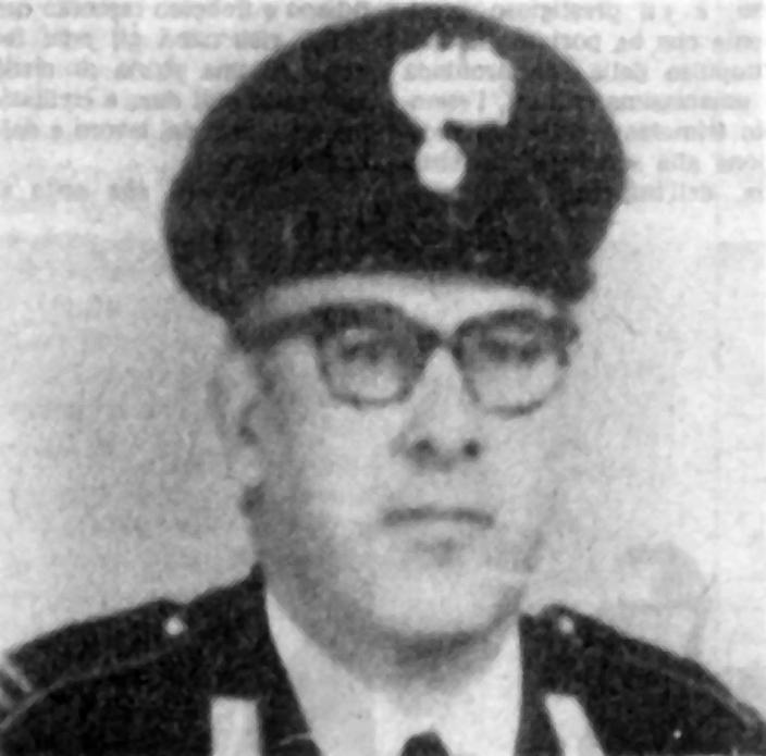 Vincenzo Ranieri