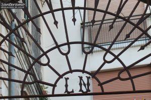 Nicola Colacicco e il tentato avvelenamento di Luigi Netti